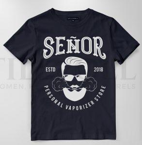 printed-tshirt-manufacturer-23
