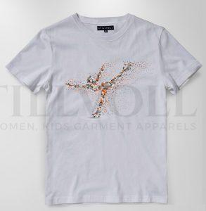 printed-tshirt-manufacturer-25