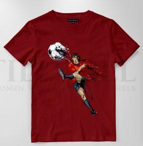 printed-tshirt-manufacturer-26