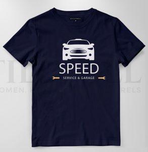 printed-tshirt-manufacturer-27