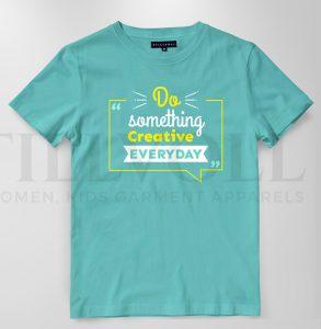 printed-tshirt-manufacturer-28