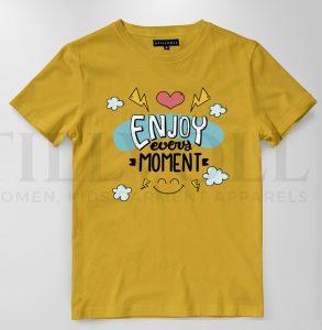 printed-tshirt-manufacturer-29