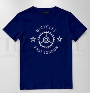 printed-tshirt-manufacturer-3
