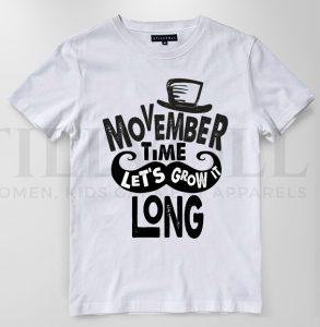 printed-tshirt-manufacturer-30