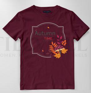 printed-tshirt-manufacturer-31