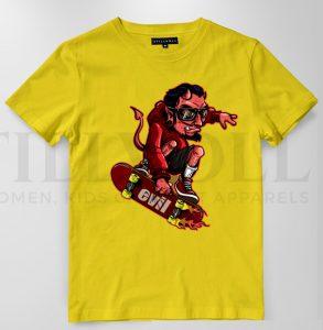 printed-tshirt-manufacturer-32