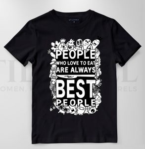 printed-tshirt-manufacturer-33