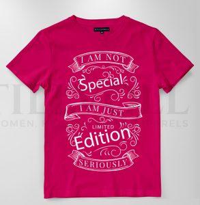 printed-tshirt-manufacturer-34