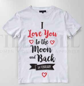 printed-tshirt-manufacturer-35
