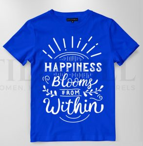 printed-tshirt-manufacturer-36
