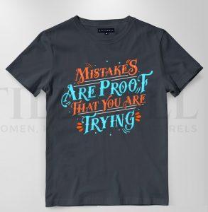 printed-tshirt-manufacturer-37