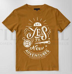 printed-tshirt-manufacturer-39