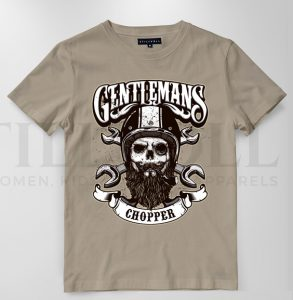 printed-tshirt-manufacturer-4