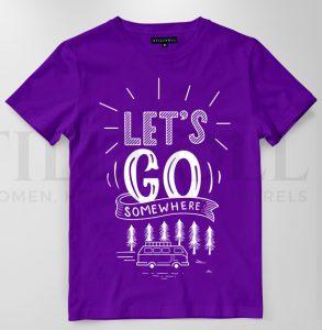 printed-tshirt-manufacturer-40