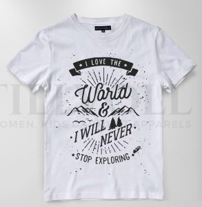 printed-tshirt-manufacturer-42