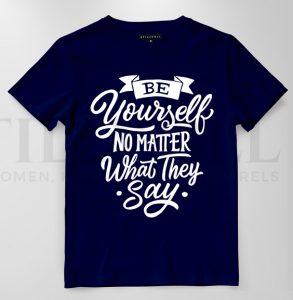 printed-tshirt-manufacturer-43