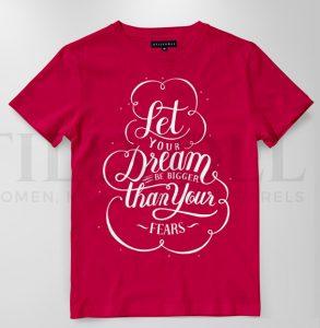 printed-tshirt-manufacturer-44