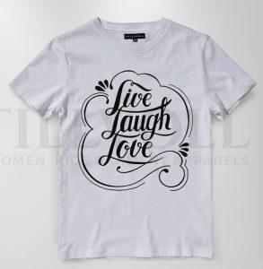 printed-tshirt-manufacturer-45