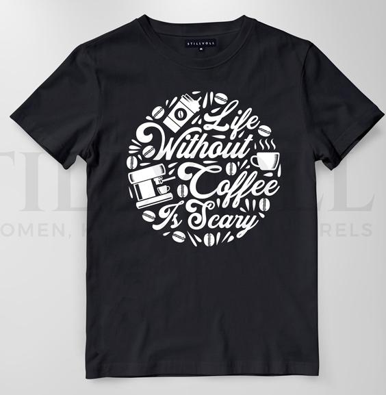 printed-tshirt-manufacturer-46