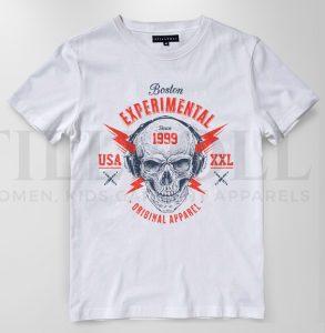printed-tshirt-manufacturer-5