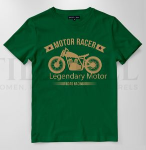 printed-tshirt-manufacturer-7