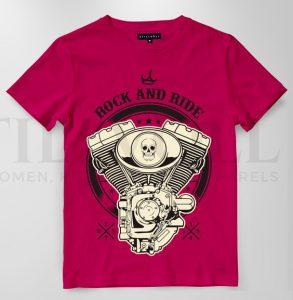 printed-tshirt-manufacturer-8