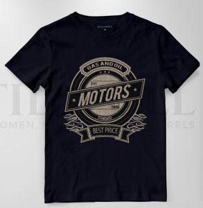 printed-tshirt-manufacturer-9