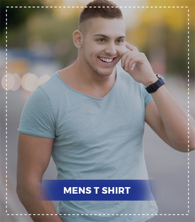 stillvoll mens t shirt manufacturers