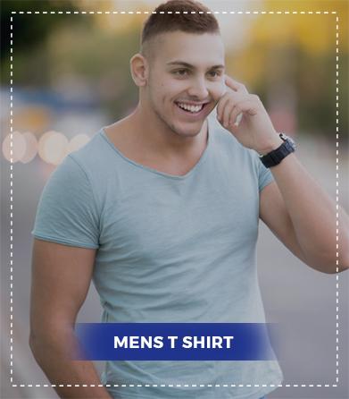 stillvoll mens t shirt manufacturers